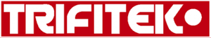 trifitek_only_logo